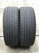 Used tyre 235 50 18 225 60 18 tayar 2nd