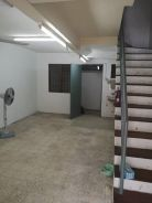 Sri Sinar 2 And Half Storey For Rent