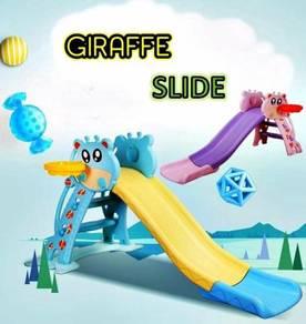 Giraffe slide b5.6-6.we