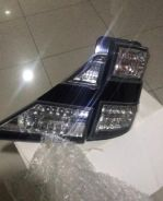 Toyota vellfire rear lamp left and right for sale
