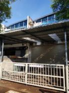 1 1/2 Terraced Factory For Sale