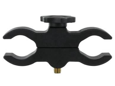 Klarus MGM-8 Flashlight Scope Mount Fits 25-45 mm