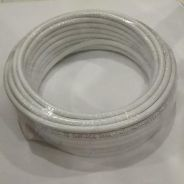 Rg-6 cable ( 15 meter )