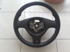 Bmw msport steering wheel
