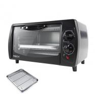 Meck Oven Toaster Fast Reheat 10L