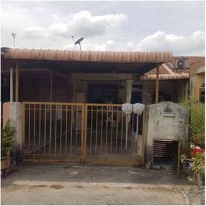 BANKs LELONG : No.43, Jalan Mentari 1B/1, Bandar Mahkota BANTING