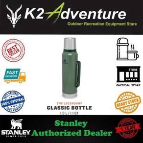 Stanley classic legendary bottle 1.0qt