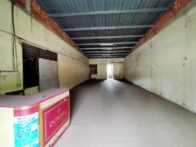 2 Units Single Storey Shop Lot Taman Mahsuri Land Area 3035 sqft