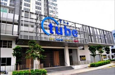 Petaling Jaya Office Damansara For Rent