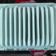 Toyota Air Filter - 17802-0T020