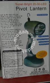 Led Table Lamp gyhg65