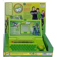 Kids Laptop 20 Activities ENGLISH LEARNER MACH