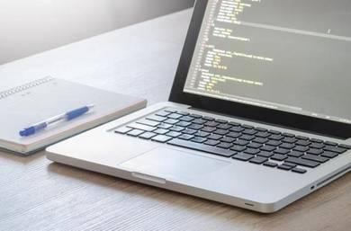 Responsive Web Design, E-Commerce Sites, HTML/CSS