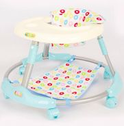 New Baby kids Walker