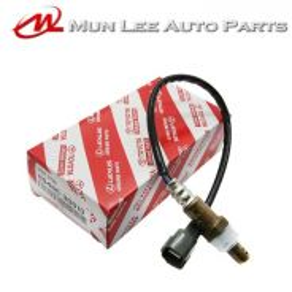Toyota Estima ACR30 3.0L 1MZ-FE O2 Oxygen Sensor