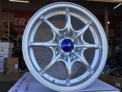 Sport Rim Mugen MF8 Japan Design 15 inch NEW