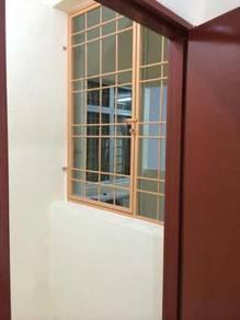 Angkasa apartment - for rent