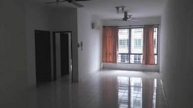 Casa Tiara_Subang Jaya_SS16_Empire Subang_SJMC