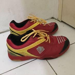 Carlton badminton shoes