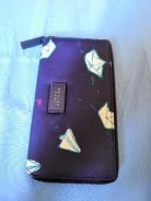 Radley London purse original