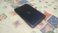 Dell i5 LATITUDE Very Nice 15 Inch Business Laptop