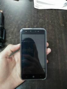 Telefon My Fon s2