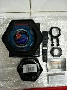 Mudman g9300