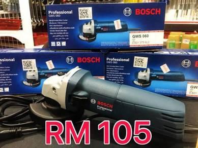 Bosch grander water jet cordless drill