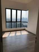 Southview condo 3R2B 2carpark Jln Kerinchi Bangsar South