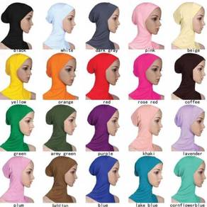 Modal Muslim Hijab Headscarf /Tudung