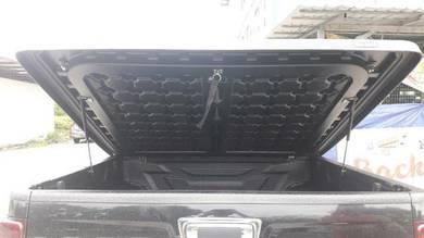Deck Cover for colorado & Revo KN 4x4