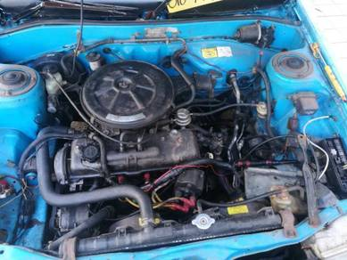 Used Toyota LE for sale