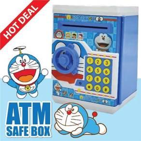 ATM Machine Money Box (1)