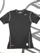 Original Nike Compression Shirt Sport