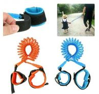 Anti lost belt for kids