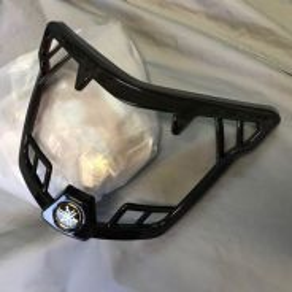 Yamaha Y15ZR Headlamp Cover