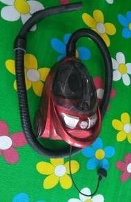 KHIND vacuum cleaner