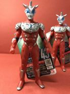 Ultraman Geed Solid Burning Hero 500 series #43