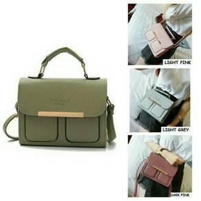 KS Sling Bag Set