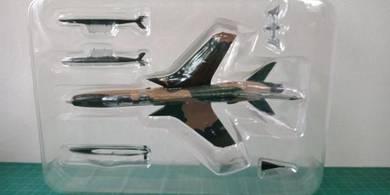 F-105g 388tfw 17wws