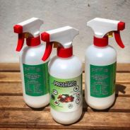 PROInsect Organic