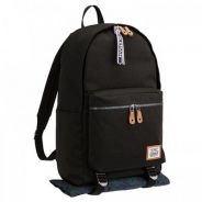 Coleman JN Day Pack