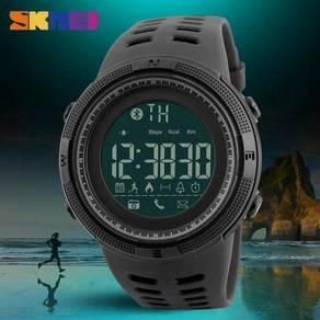 SKMEI 1251 Men Sports Watches Led Display 0071