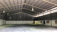 [MOVE-in COND] SHAH ALAM U9 FACTORY for RENT [11000sf]
