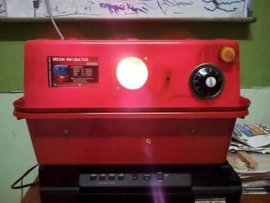 Inkubator incubator J1