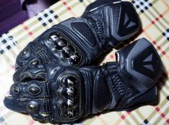 Dainese Race Sports Gloves