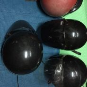 Helmet MS88