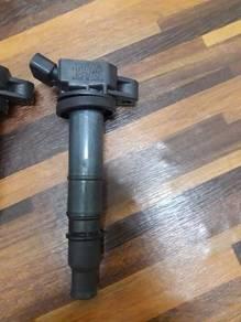 Coil plug camry