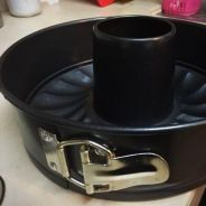 Tefal Baking Tray
