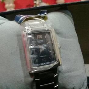 Jam casio untuk wanita